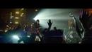 Plan B - Wait So Long (Cadenza Remix) [Feat. Ms Banks and Lisa Mercedez]