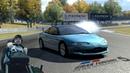 Эксклюзивный Eclipse который вы не увидите в любой другой игре Gran Turismo 5