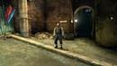 Dishonored Верховный смотритель Ultimate difficulty mod без магии прохождение