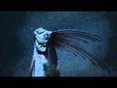 Сельдяной король _Educational movie is used on batrachos