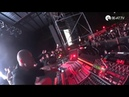 Paul Kalkbrenner @ La Estación, Cordoba (BE-AT)