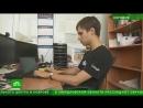 Студент из Петербурга в пятый раз стал лучшим программистом мира по версии Google