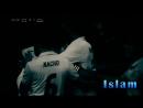 Гол роналду в ворота Атлетико Мадрид UHD by