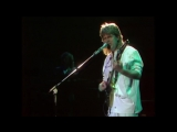 Barclay James Harvest - Glasnost - 02 - Alone In The Night