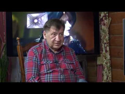 В чём причины бедности в России Мнение экономиста Ивана Старикова