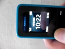 MOV 0033 NOKIA 105 DIALED NUMBERS USER BUSY CONTACT CENTER