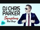 DJ Chris Parker - Symphony 2011 (2017)