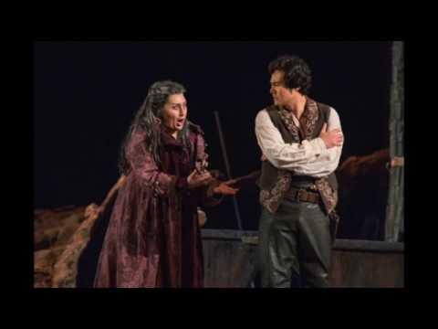 Anita Rachvelishvili, Condotta ell'era in ceppi (Il trovatore)