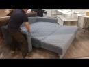 диван орматек