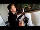 КОГАН - ЗАЯВКА НА SLOVO BACK 2 BEAT | SOFASAUR PROD.