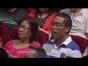 Джозеф Принс Проповедь Дар праведности смотреть христианское видео