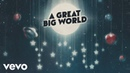 A Great Big World - You (Audio)