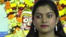 Thaka mana chala jiba by Nityashree
