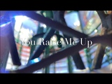 You Raise Me Up - Алексей Алексеев-Скрипач