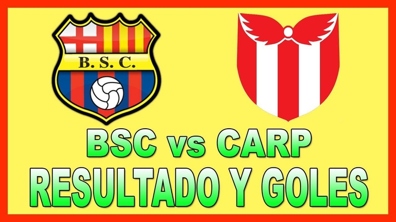 ✅ Barcelona SC【GANA SEGUNDO AMISTOSO EN URUGUAY】▷ CARP 3 x 4 BSC ⚽ Resumen y Goles ⚽
