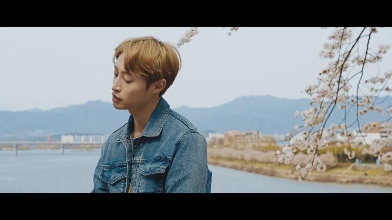 분홍길 Feat 덕스훈트 Album Ver 충완 Pink Way ft duck's hoont Chung Wan