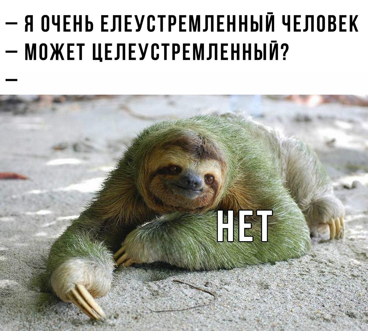 qheeHU6TkI - Креативненьк-о