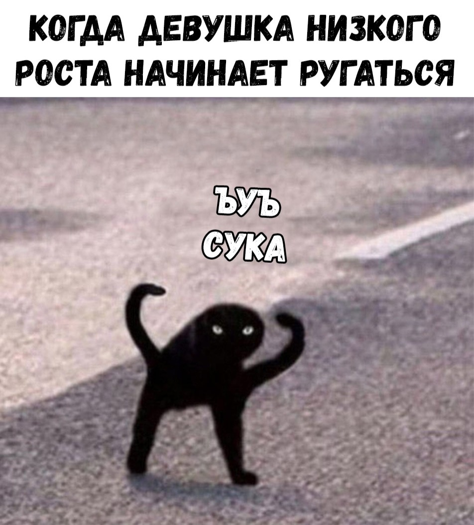 xI Amm8TWKk - Креативненьк-о