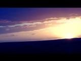 21.06.2018 гора Любви, Аркаим