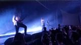 Vildhjarta - Shadow (Live at Euroblast 2018)