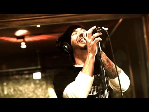 Godsmack - Come Together [The Beatles Cover]