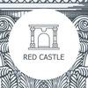 Red Castle - бизнес и инвестиции