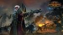 Cheid's: Total War: WARHAMMER II Curse of the Vampire Coast (Легенда)