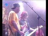 Bad Religion - American Jesus (Live '96)