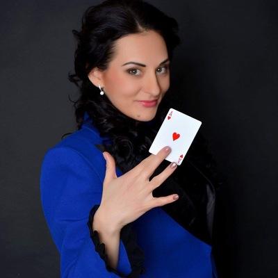 Светлана Осташко