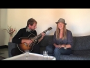 All about the money by Meja Acoustic Live
