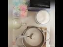 Как приготовить шугаринг в домашних условиях за 15 минут. Рецепт в описании