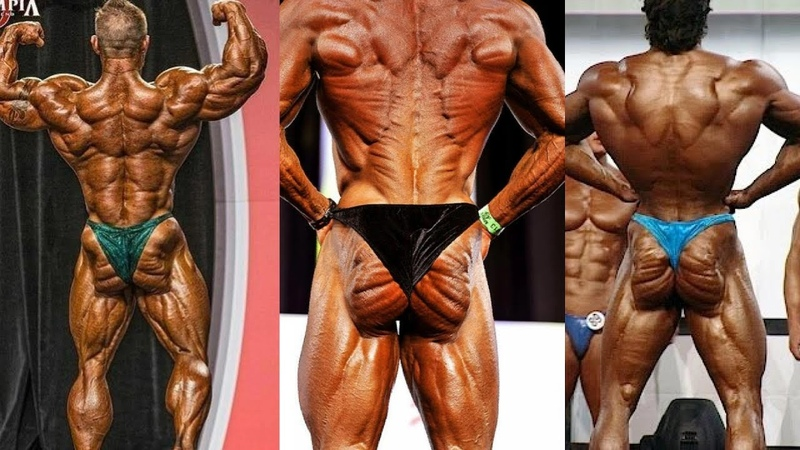 Most Shredded Glutes In Bodybuilding History Insanely Ripped Bodybuilders Bodybuilding Motivation