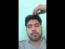 Baba Gak Live