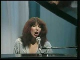 Kate Bush - Symphony In Blue (1979 Xmas Special)