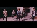 Da-iCE - Into You (Ariana Grande Cover) [рус. саб.]