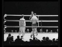 Randy Turpin vs Don Cockell June 10 1953