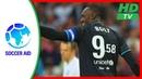 England XI vs World XI - Full Highlights - Soccer Aid 2018