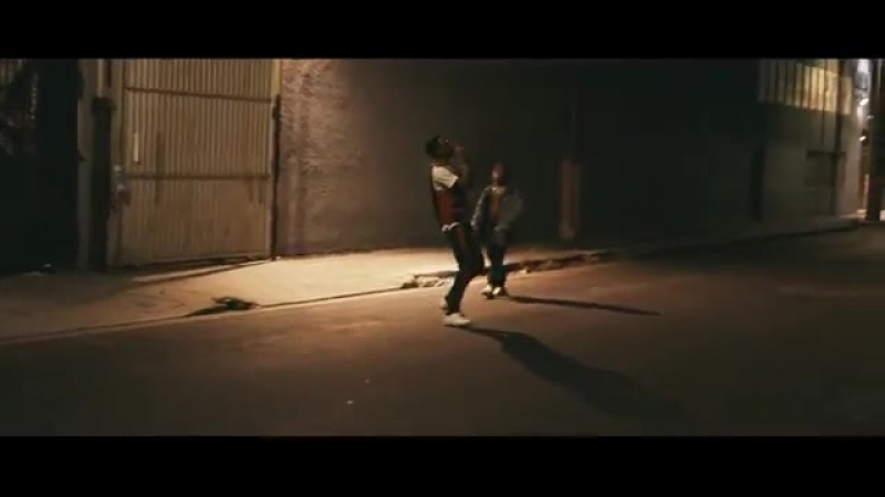W$TN - Steady Knockin' [Official Music Video] Shot by @skeyexb (new 2018)