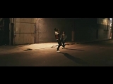 W$TN - Steady Knockin' Official Music Video Shot by @skeyexb (new 2018)