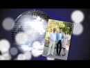 ProShow Slideshow 1