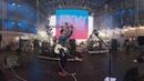 Say My Name full show 360° live @ Bosco Fresh Fest 2018