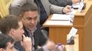 КПРФ против передачи антикоррупционных функций правительству региона