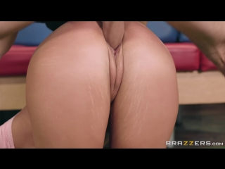 Sports suck: london river & jmac by brazzers 24.07 full hd 1080p #milf #porno #sex #секс #порно