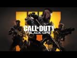 [Стрим] Подробное мнение: Call of Duty: Black Ops 4