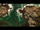 море окда