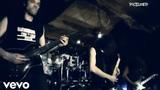 Siti Baidirah - Lagi Syantik Melodic Death Metal Instrument Cover
