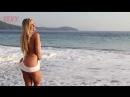 Andressa Urach CUTIE sexy bitch swag porn STAR Latina girls