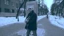 Маяковский , Есенин и Блок Трейлер