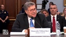 WATCH Barr 'can't answer' what Mueller meant in concluding Trump wasn't exonerated