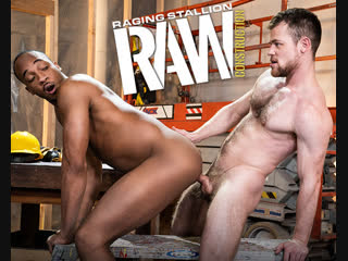 Kurtis wolfe and trent king